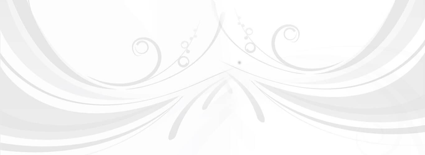 web-design-bg